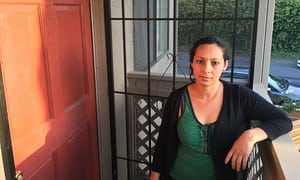 'Facebook is taking everything': rising rents drive out Silicon Valley families   Tech News