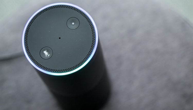 Amazon is bringing Alexa to Spain and Italy later this year | Tech News
