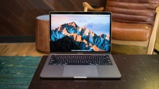 Best Mac 2018: the best Macs to buy this year | Tech News