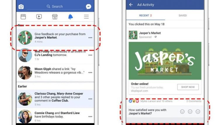 Facebook is weeding out ads that lead to a bad shopping experience | Tech News