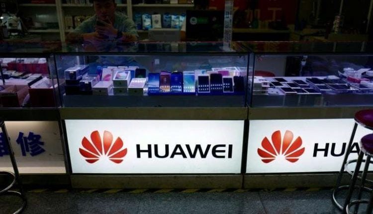 Facebook says Chinese phone makers got access to data (Update)   Tech News