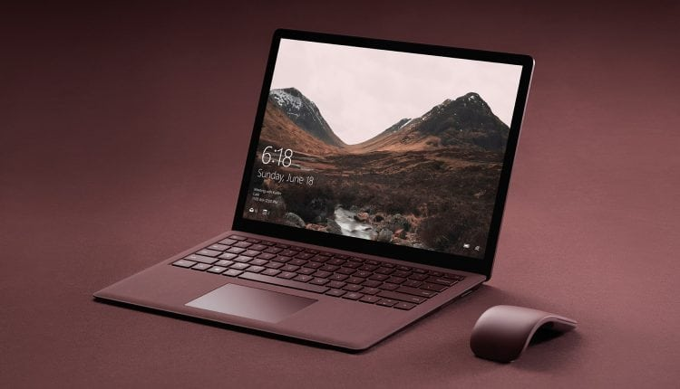 Major Windows 10 updates are getting better and faster with AI   Tech News