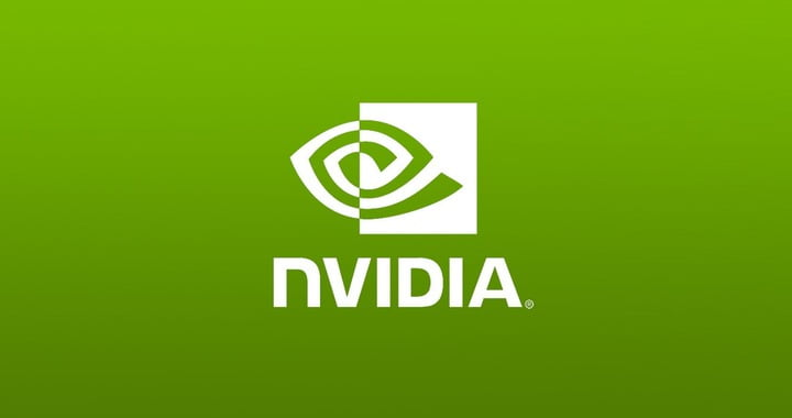 NVIDIA Announces Launch Date for Cloud Gaming Service in Australia