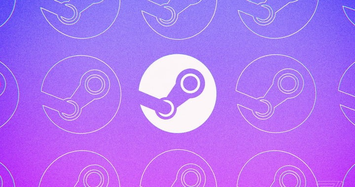 Steam Next Fest lets you try hundreds of games