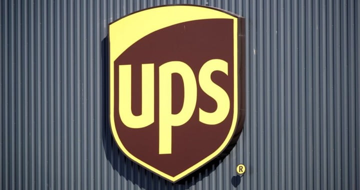 UPS set to expand retail presence in Malaysia for E-commerce boom