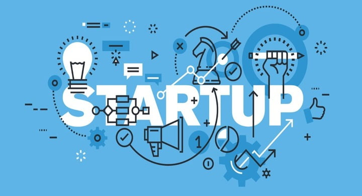 Pakistan Startup Ecosystem Improved by 7 Places Globally