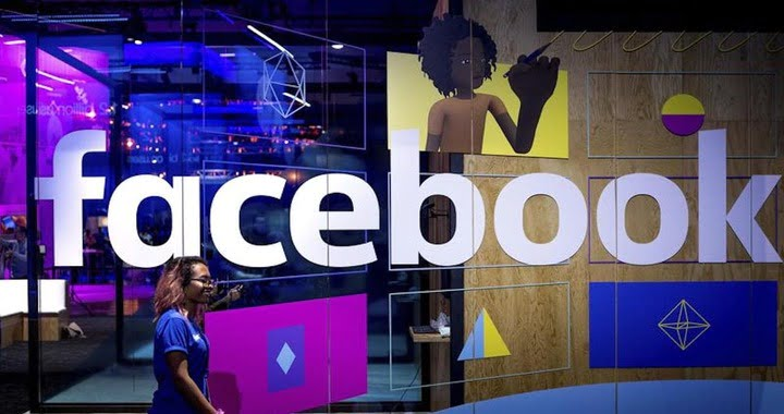 Facebook launches podcasts and live audio streams in US