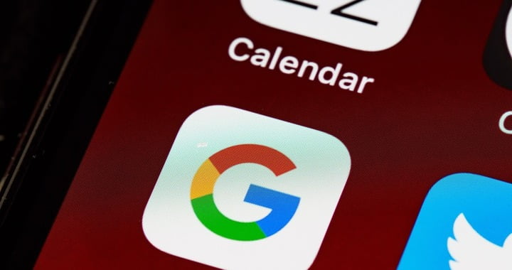 Security Bug Detected in Google Android App