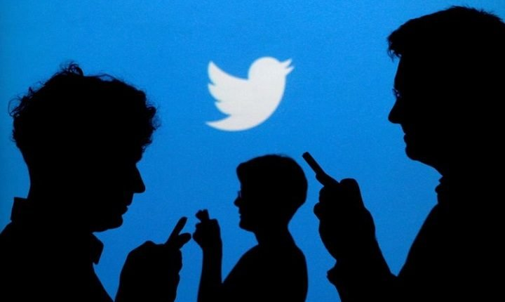 Twitter India chief wins relief from court in police probe case