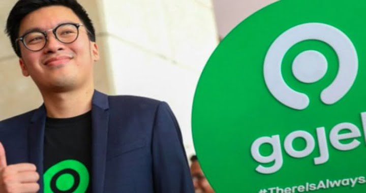 Gojek CEO, Indonesian investors take part in funding round for Gotrade
