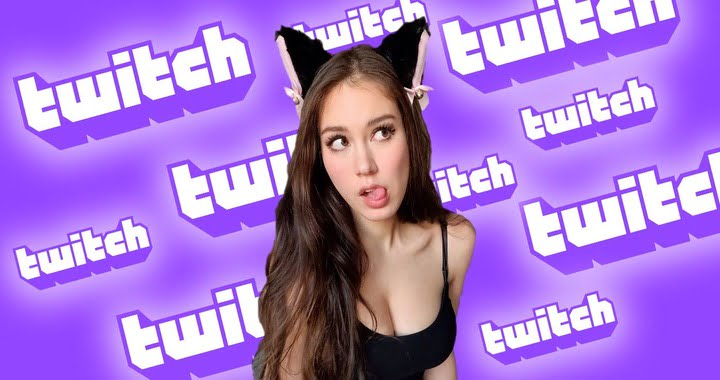 Twitch Streamer Indiefoxx Multiple Bans Explained