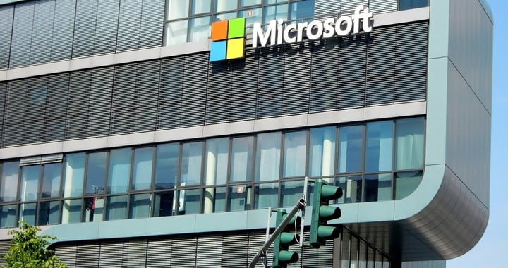 Microsoft Adds DNS-over-HTTPS to Windows 11