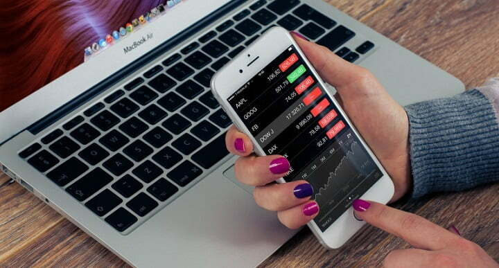MIDF Digital Investment Platform For Malaysians to Invest in US Stocks
