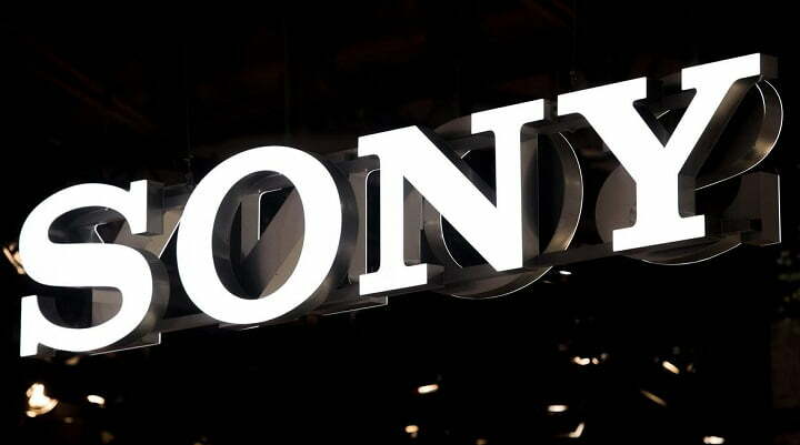 Sony embraces robotics to cut costs and boost digital services