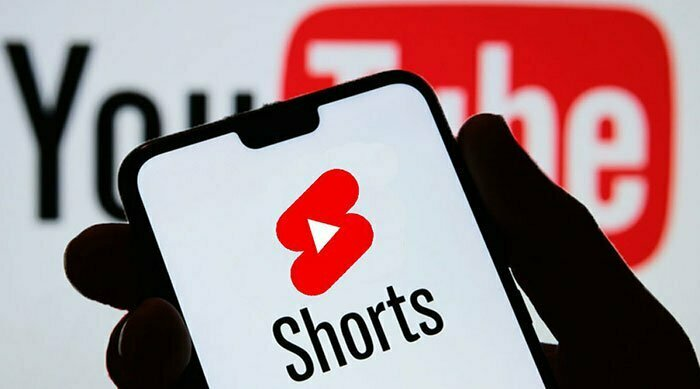 YouTube Shorts now available to content creators in Malaysia