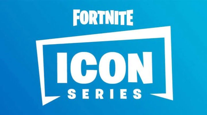 What Fortnite Icon Series Skin is After LeBron James?
