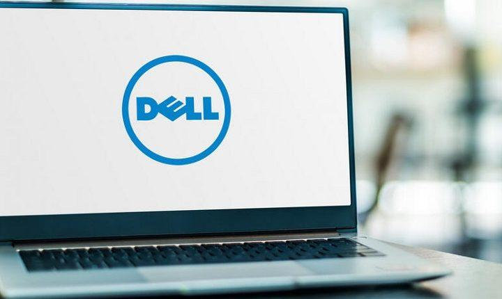 Dell announces EMC PowerScale and other security updates