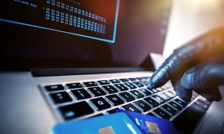 Hackers Impersonate Bank clients to made $500K fraudulent credit card payments