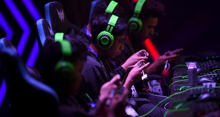 Malaysia announces first eSports tournament for people with disabilities