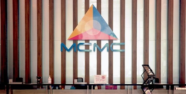 MCMC create data centers ecosystem offer cloud computing services