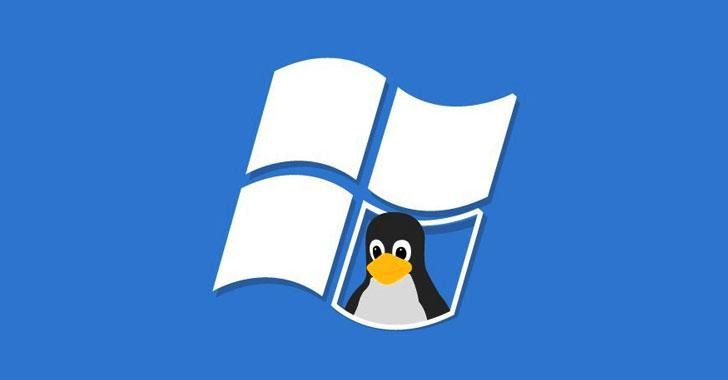 New Malware Targets Windows Subsystem for Linux