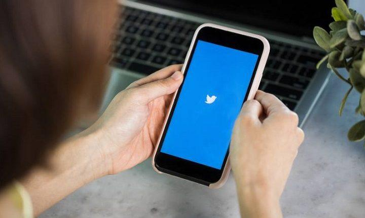 Twitter chooses Strike for new bitcoin tips feature