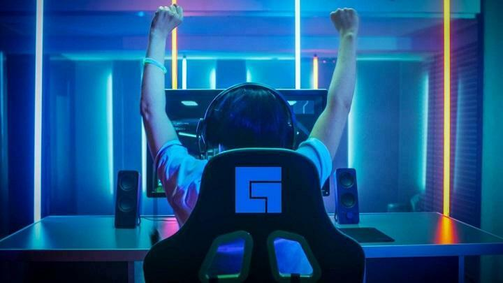 Facebook Gaming supports co-streaming for creator streaming experience