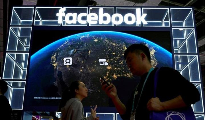 Facebook quietly acquires synthetic data startup AI.Reverie
