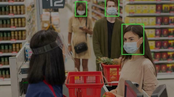 High demand for facial recognition technology in Malaysia