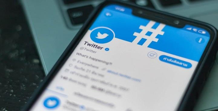 Twitter is bringing Ticketed Spaces to Android users in the U.S